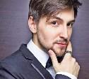 Туляк Дмитрий Тихонов, солист группы «Маяковский»: Лучшие хиты отдаю любимой!