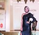 FASHION STYLE: Тула на два дня превратилась в модную столицу России