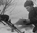 О чём писали тульские  газеты в годы войны