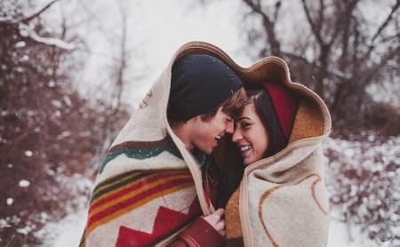 Идеи: где устроить свидание