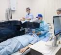 Новая эра рефракционной хирургии в Туле: «Орлиное» зрение за 10 минут