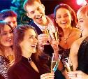Где отпраздновать новогодний корпоратив в этом году. Часть вторая