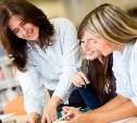 Увлекательные курсы для взрослых в Туле