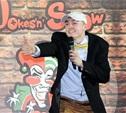 В Туле выступили победители шоу Comedy Баттл