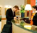 Тульские гостиницы: где остановиться