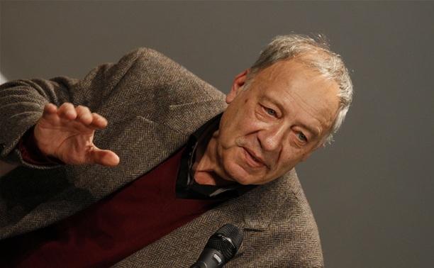 Кинорежиссер Александр Прошкин: «В Туле можно найти любую эпоху»
