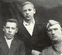 Как зимой 1941 года освобождали Белёв