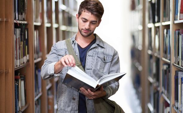 Вузы и колледжи Тулы: особенности поступления в 2020 году