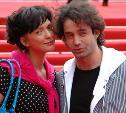 Ольга Дроздова, актриса: У меня сохранился служебный пропуск, где написано «Профессия: примадонна»