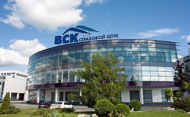 Директор Тульского филиала Страхового Дома ВСК: «Мы оказываем содействие развитию российского ОПК»