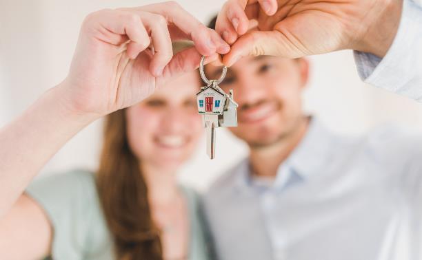 Тайная жизнь вашего дома: как гаджеты присматривают за вашей квартирой, пока вы отдыхаете