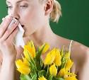 Главный аллерголог Тульской области: про аллергию, иммунитет и авитаминоз
