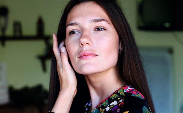 Мария Стадникова