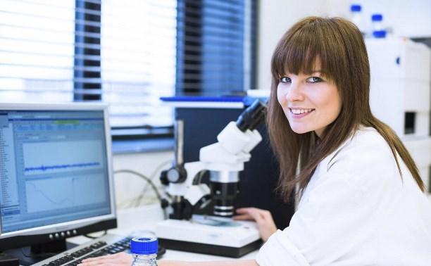 Где в Туле сдать анализы: выбираем лабораторию