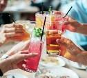 Напитки и еда этого лета: рецепты от тульских шеф-поваров