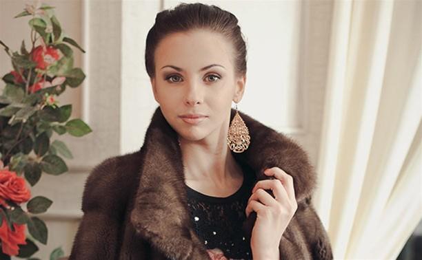 Марина Шаталова