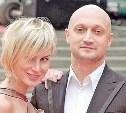 Гоша Куценко ушёл из большого кино