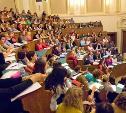 Вузы и колледжи Тулы: сроки подачи заявлений и другая важная информация