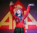 16-летие «Аиды»: всё только начинается!