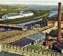 Истории Тульского кремля: электростанция  и человеческий фактор