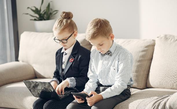 Развивающие занятия для детей – 2021: обзор Myslo