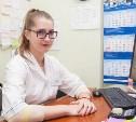 Терапевт Елена Дьячкова:  Самое главное для здоровья – высыпаться и позитивно мыслить
