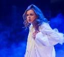 Актриса Катерина Шпица: «Первый раз я сыграла Джульетту в 13 лет»