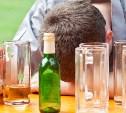 Чем коварен алкоголизм и как бросить пить