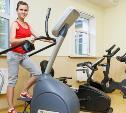 Кардиолог Елена Мельникова: «О хорошем и плохом холестерине, ходьбе и кардиостимуляторах»
