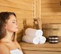 Тульские сауны и бани: здоровье - телу, отдых - душе