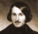 Николай Гоголь, его герои и Тула