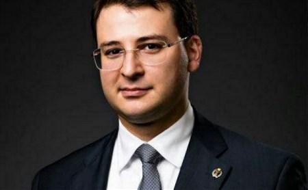 Юридическая фирма Gatikoev Lawfirm теперь и в Туле