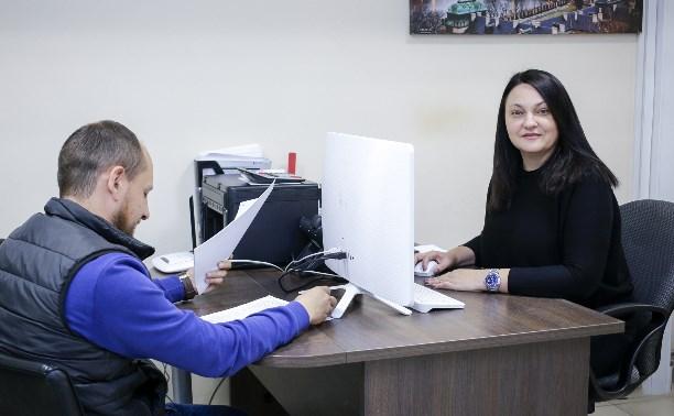 Автокасса в Туле: займы без справок и поручителей на выгодных условиях