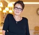 Ирина Хакамада: Ловите кайф сейчас: другой жизни не будет!