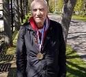Легендарный сверхмарафонец Александр Комиссаренко: «Марафон начинается после 12 часов бега»