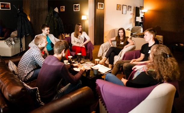 Прямая речь: Участники разговорных клубов