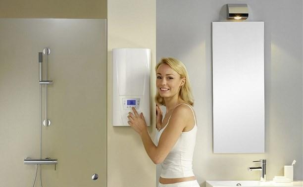 Обзор Myslo: покупаем газовую колонку и другое нагревательное оборудование в Туле