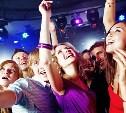 Душевные бары Тулы: Harat's и Rob Roy Bar