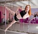 Спорт, а не стриптиз: почему pole dance – это круто