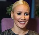 Лена Летучая, ведущая программы «Ревизорро»: В Туле проверку выдержал только один отель