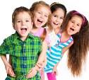 Как вырастить сильного и здорового ребенка: выбираем секцию в Туле
