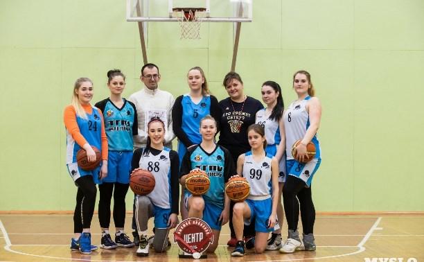 Студентки, красотки и спортсменки: как баскетболистки «Кобры» стали чемпионками АСБ