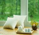 Хочу новые окна и балкон: тульские оконные компании