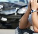 Вы попали в ДТП: какие выплаты положены по страховке и кто подтвердит ущерб?