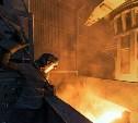 Сохранившие огонь: Косогорскому заводу - 120
