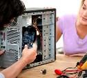 Как проапгрейдить свой компьютер