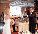 Яркая свадьба в Туле: выбираем ресторан