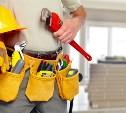 Делаем современный ремонт дома и в офисе