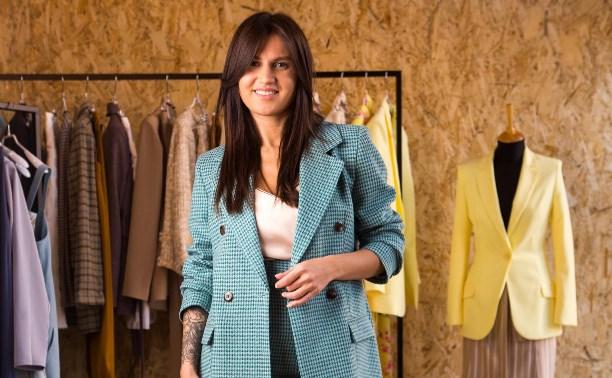 Дизайнерская одежда по доступным ценам: собираем стильный гардероб