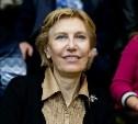 Олимпийская чемпионка Елена Андреюк: «В Тулу за мной приехал сам Карполь»